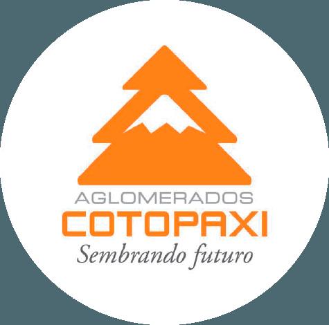 AGLOMERADOS COTOPAXI PDF DOWNLOAD